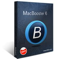 Macbooster 5 Lite With Advanded Network Care Pro coupon codes