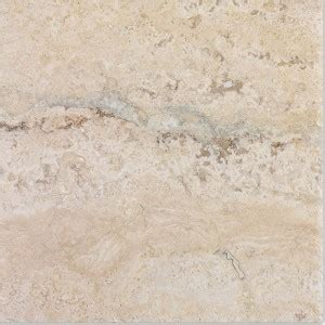 travertine tile grades j3 services