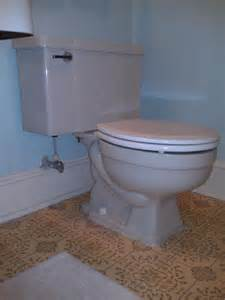 Crane Plumbing Toilet Tank Lid by Tallahassee Free Classifieds Your Free Tallahassee