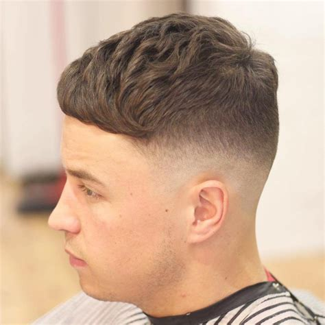 difference between taper and undercut difference between a taper cut and a undercut hairstyle