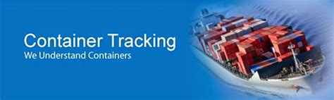 hyundai merchant container tracking container tracking hyundai container tracking
