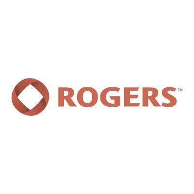 rogers vector logo rogers logo vector free
