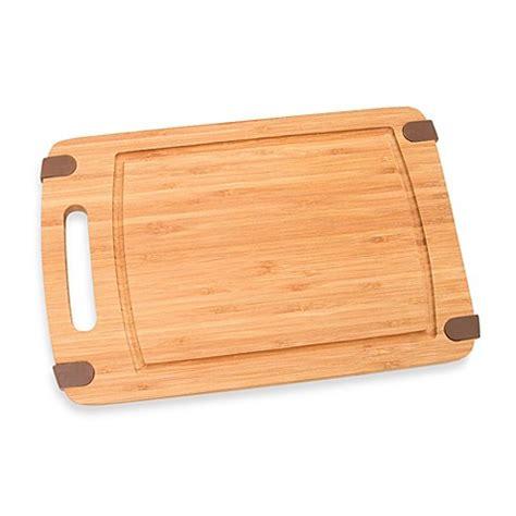 Cutting Board Silicone silicone corner cutting board set of 2 bed bath beyond