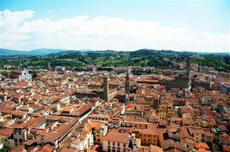 best airport for florence the 10 best restaurants in oltrarno florence