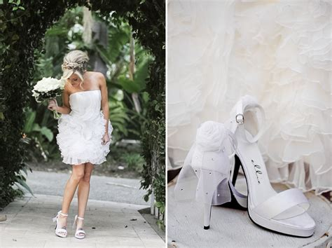 Wedding Dresses Shoes by Tips And Facts White And Ivory Wedding Shoes It S All