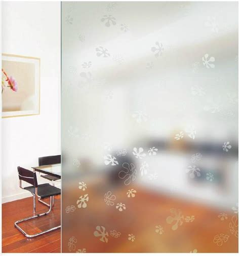 decorative glass partition jl5 jolosky china decorative glass partition jl5 jolosky china