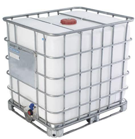 L Base Wholesale by 1000 Litre Water Tank