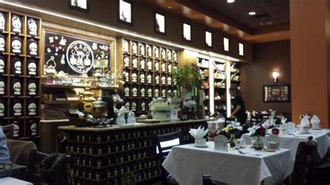 chado tea room the decor at chado tea room picture of chado tea room west tripadvisor