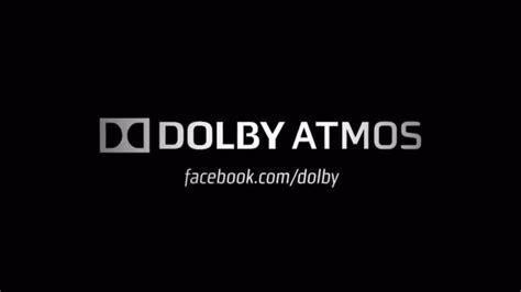 Cgv Dolby Atmos | c 244 ng nghệ dolby atmos tại cgv youtube
