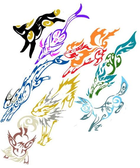eevee tattoo sharpie tattoos evolution and tattoos and on
