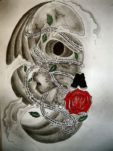 beauty and the beast tattoo designs killed the beast by at destinyz will on deviantart