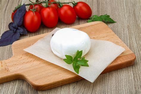 best mozzarella cheese fresh mozzarella cheese buy wholesale cheese