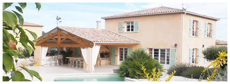 buy house south france french property southern france languedoc beziers