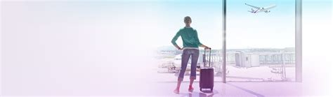 thai airways baggage allowance thailand travel forum thai airways smooth as silk