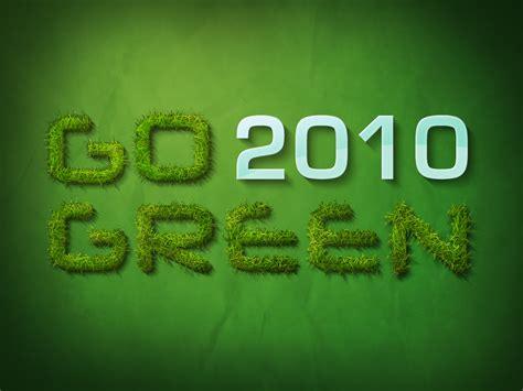 wallpaper go green go green wallpaper wallpapersafari