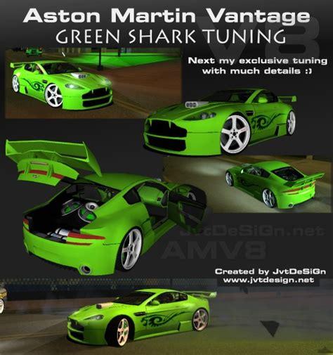 Gta 4 Auto Tunen Ps3 by Car Tuning Parts Gta Sa Oto News