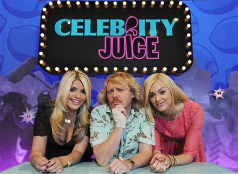 celebrity juice couples special 2018 celebrity juice season 17 episodes list next episode