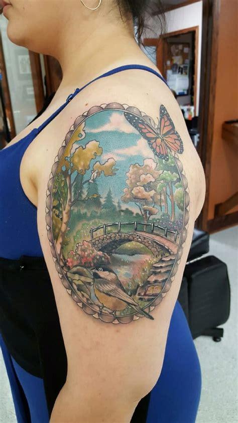 rockstar tattoo pictures rockstar tattoo co 15 reviews tattoo 2707 s 108th