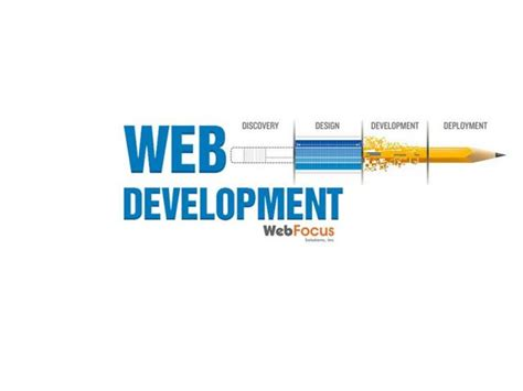 web designing web design web promotion general inquiry web services web design and development pasig city pinoy listing