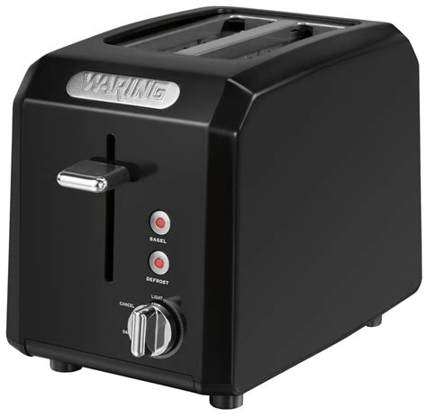 T Fal Classic Avante 2 Slice Toaster 5 Best Two Slice Toaster Match To Your Kitchen Perfectly