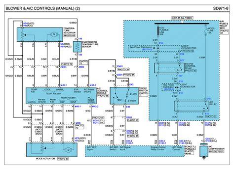 motor repair manual 2006 hyundai tiburon security system hyundai tucson alarm system wiring diagram hyundai auto wiring diagram