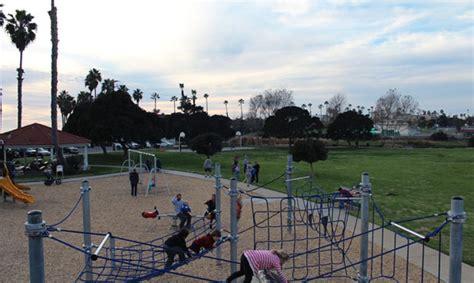 oceanside park buccaneer and park oceanside for baby