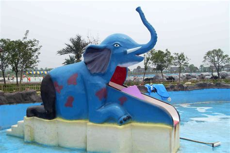 backyard water slides for kids outdoor water pool slides for kids model of small