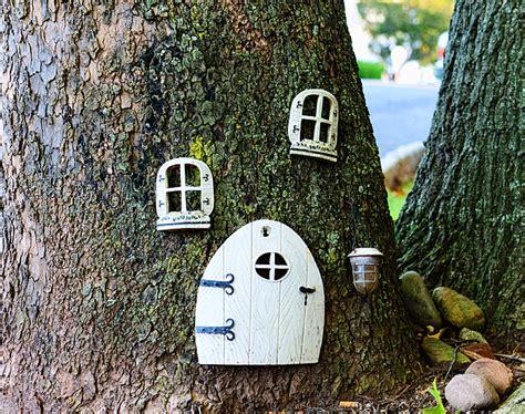 elf house the elf house photograph by paul ward