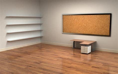 empty shelf wallpaper empty bookshelf wallpaper wallpapersafari