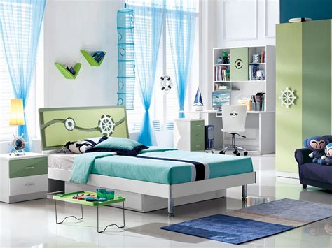 ikea childrens bedroom furniture kids bedroom cool childrens bedroom furniture children s