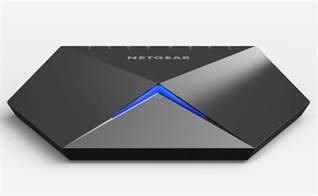 design home media network netgear introduces nighthawk switch s8000 2017 press