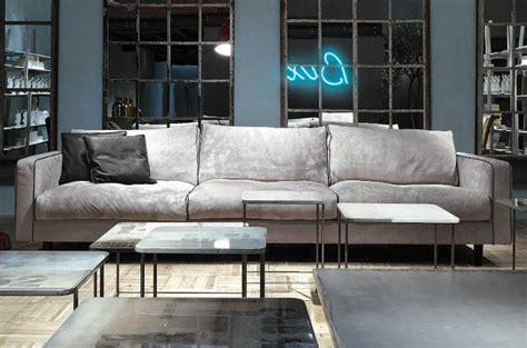 divani firmati divano stoccolma baxter tomassini arredamenti