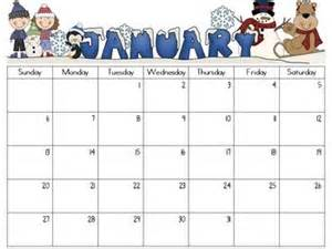 calendar template that you can type in 2016 downloadable calendars you can type in calendar