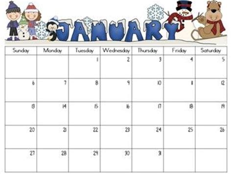 Calendar I Can Type On 2016 Downloadable Calendars You Can Type In Calendar