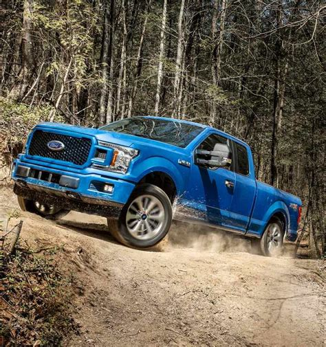 2018 ford f150 technology package 2018 ford 174 f 150 truck photos colors 360