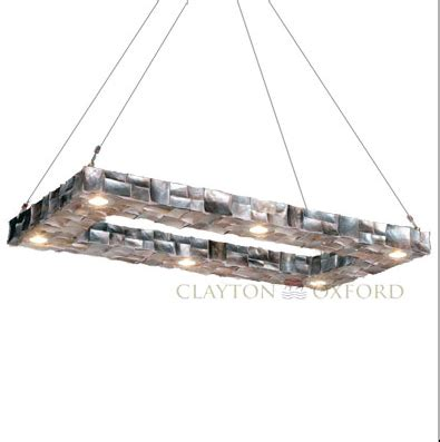 contemporary pool table lights clayton oxford troag light by luca nichetto for