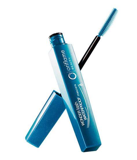 Oriflame Eye Liner Me Clickit Eyeliner oriflame lash waterproof mascara buy oriflame lash waterproof mascara at best