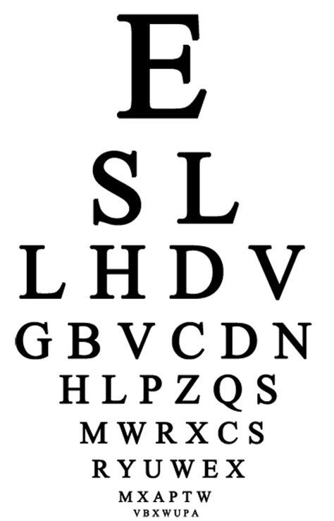 eye test eye examination eye exams durham morrisville