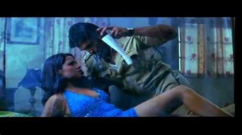 bed scenes hot bed scene of bollywood movies indiatimes com