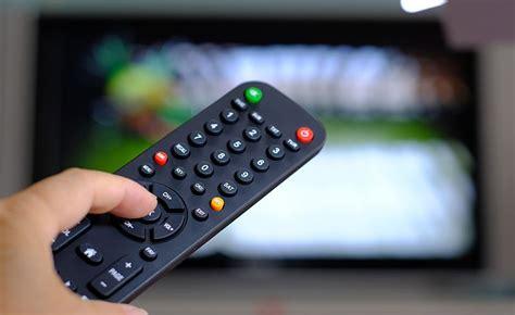 Tv Kabel Mnc Mnc Dan Go Tv Kabel Indonesia Sepakat Penayangan Fta Tanpa Izin Langgar Hak Cipta