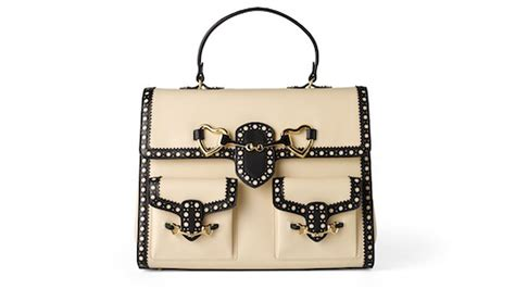 5 Beautiful Bags To Drool by Afternoon Bag 9 Purses To Drool From The New