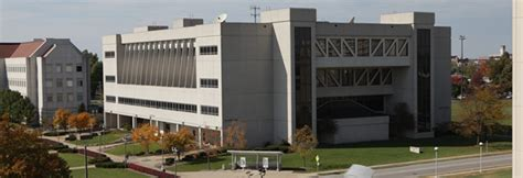 Mba Office Missouri State by Contact Information School Of Accountancy Missouri