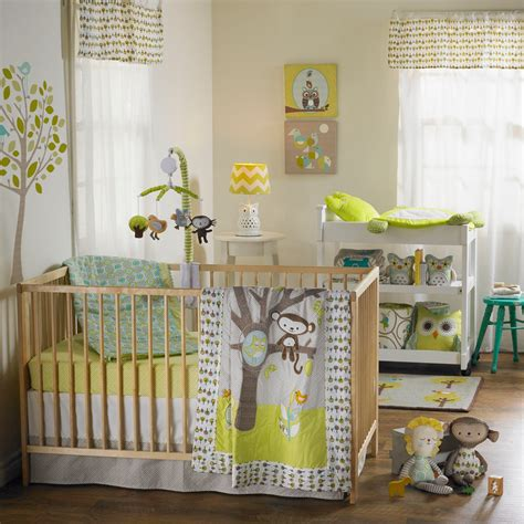 Crib Tree by Giveaway 1000 Shopping Spree To Lolli Living Project