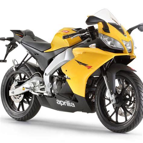 125ccm Motorrad Aprilia Rs 125 by Faltgarage Abdeckplane Indoor Gr 246 223 E Xl Roller Und