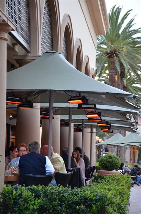 solaira patio heaters solaira outdoor quartz patio heater modern patio outdoor