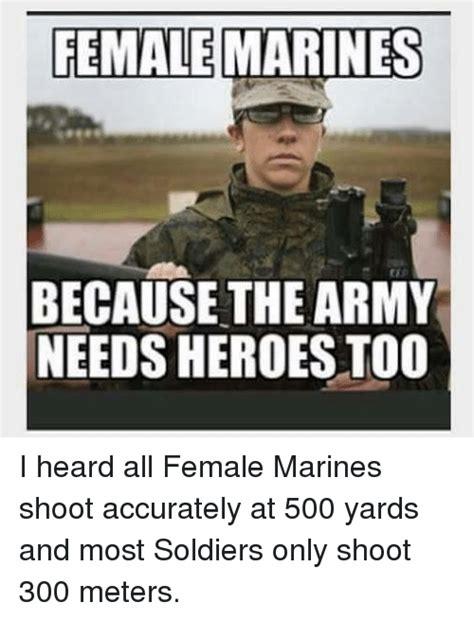 marine memes marine memes www pixshark images galleries