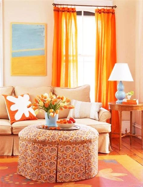 warm color scheme theory for home decoration roy home design warm color scheme theory for home decoration roy home design