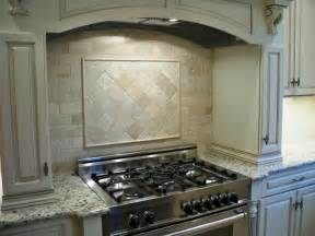 hearth unit traditional kitchen cabinetry