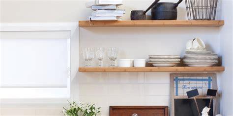 Kitchen Storage Nz by 8 Kitchen Storage Ideas Bunnings Warehouse Nz