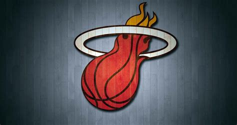 imagenes del logo de miami heat miami heat images nba chionship games wallpapers